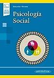 Psicología Social (Incluye versión digital)