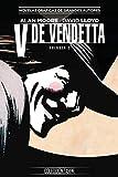 Colección Vertigo núm. 03: V de Vendetta (Parte 2)