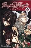 Vampire knight deluxe: 14 (Planet manga)