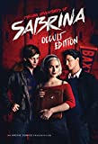 Aguirre-Sacasa, R: Chilling Adventures Of Sabrina: Occult Ed
