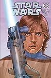 Star Wars nº 63/64 (Star Wars: Cómics Grapa Marvel)
