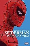 Spiderman: Toda una vida