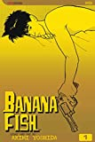 Banana Fish - Volume 1: 01