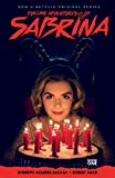 Aguirre-Sacasa, R: Chilling Adventures Of Sabrina