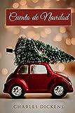 Cuento de Navidad: Amazon Books en Castellano