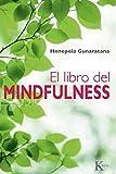 El libro del mindfulness (Sabiduría perenne)