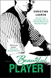 Beautiful Player (The Beautiful Series Book 5) (English Edition)