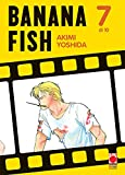 Banana Fish: 7 (Planet manga)