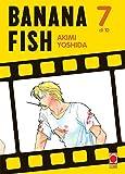 Banana Fish: 7 (Planet manga)