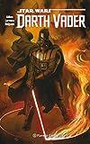 Star Wars Darth Vader Tomo nº 02/04 (Star Wars: Recopilatorios Marvel)