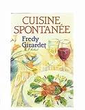 Cuisine Spontanee