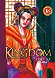 Kingdom - tome 18