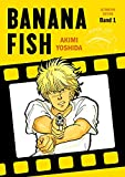 Banana Fish: Ultimative Edition: Bd. 1