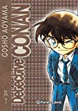 Detective Conan nº 30 (Manga Shonen)