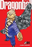 Dragon Ball nº 04/34 PDA (Manga Shonen)