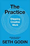The Practice (English Edition)