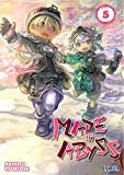 Made in Abyss 5