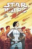 Star Wars Tomo nº 08/13 (Star Wars: Recopilatorios Marvel)