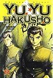 Yu Yu Hakusho 5 (Shonen Manga)