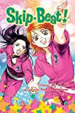 SKIP BEAT 3IN1 14: Includes Vols. 40, 41 & 42 (Skip*Beat! (3-in-1 Edition))
