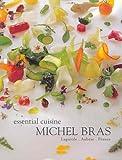 Essential Cuisine (Ici la Press)