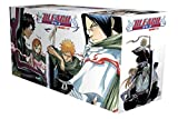 Bleach Box Set 1 Volumes 1-21: Volumes 1-21 with Premium (Bleach Box Sets)