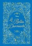 La Bella Durmiente. Tesoros de la animación (Disney. Princesas)