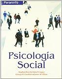 Psicologíasocial
