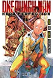 0ne Punch Man : Hero Perfection: 99 (One Punch Man)