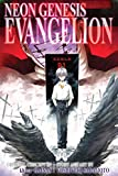 NEON GENESIS EVANGELION 3IN1 TP VOL 04 (C: 1-0-1): Includes Vols. 10, 11 & 12 (Neon Genesis Evangelion 3-in-1 Edition)