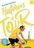 Historias del Tour (Ciclismo)