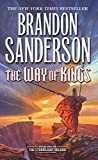 Way of Kings 01: Book One of the Stormlight Archive (Stormlight Archive 1)