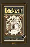 Locke & Key Ómnibus 1