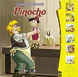 Pinocho (Clásicos sonoros)