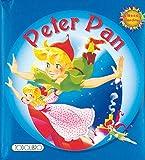 Peter Pan (Clásicos blanditos)