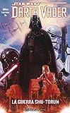 Star Wars Darth Vader Tomo nº 03/04: La guerra Shu-Torun (Star Wars: Recopilatorios Marvel)