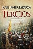 Tercios (Historia)