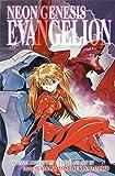 NEON GENESIS EVANGELION 3IN1 TP VOL 03 (C: 1-0-1): Includes Vols. 7, 8 & 9 (Neon Genesis Evangelion 3-in-1 Edition)