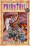 Fairy Tail 19