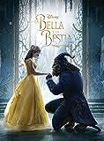 La Bella y la Bestia. El libro de la película (Disney. La Bella y la Bestia)