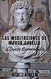 Las Meditaciones de Marco Aurelio: Clásicos recomendados
