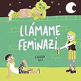 Llámame feminazi (Zenith Original)