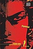 Vagabond - Volume 1: 01 (Vagabond VIZBIG Edition)