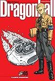 Dragon Ball nº 05/34 PDA (Manga Shonen)