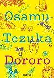 Dororo (Best Seller | Cómic)