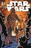 Star Wars nº 61/64 (Star Wars: Cómics Grapa Marvel)