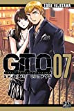 GTO Shonan 14 Days T07: Great Teacher Onizuka (Pika Shônen)