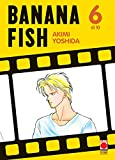 Banana Fish: 6 (Planet manga)