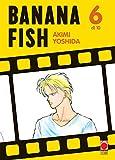 Banana Fish: 6 (Planet manga)