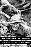 100 películas sobre Historia Contemporánea (El libro de bolsillo - Varios)